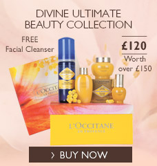 Divine Ultimate Beauty Collection