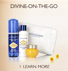 Divine-on-the-go
