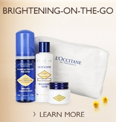 Brightening-on-the-go