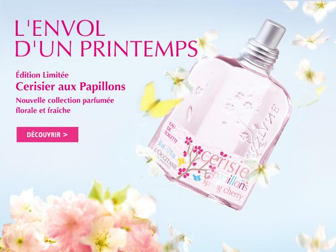http://fr.loccitane.com/cerisier-fleur-de-cerisier-l%27occitane-france,74,1,24604,0.htm