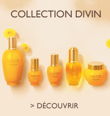 Collection Divin