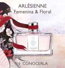 EDT Arlesienne >