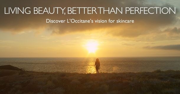 Living Beauty DIvin Video App