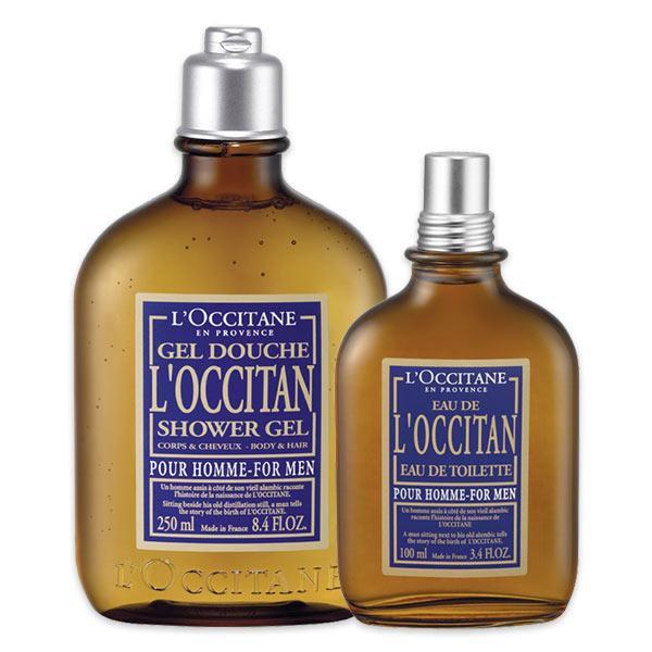 Duo Best Sellers L'Occitan