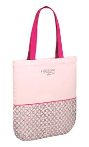 Joyeuses Fêtes Bag