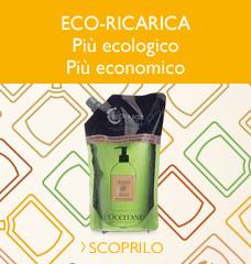 ECO-RICARICHE