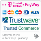 payway_cro
