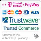 payway_cro