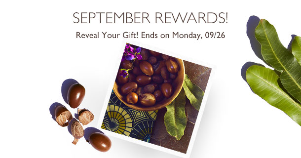 Sept Rewards