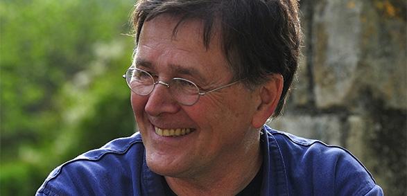 Olivier Baussan