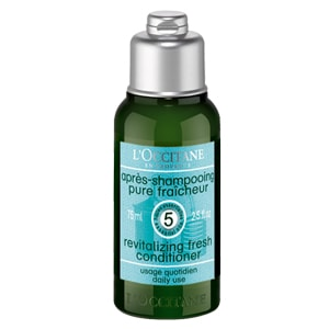 Aromachologie Revitalising Conditioner (Travel Size)