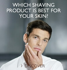 Which Shaving Product Is Best For Your Skin