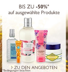 Herbst-Sale