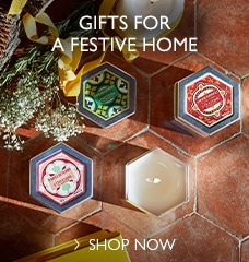Christmas 2016 Gifts Online
