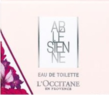 Sample - Arlesienne Eau de Toilette