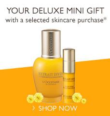 Deluxe Gift