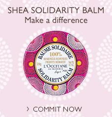 solidarity balm