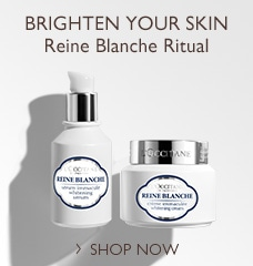 New Brightening Skincare