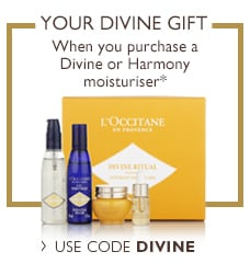 Your Divine   Gift