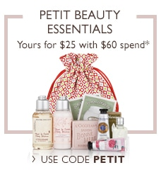Your Beauty Gift For Half Price