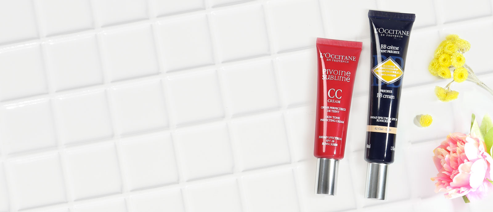 BB OR CC CREAM: WHICH ONE SHOULD YOU CHOOSE?