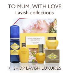 Lavish Gift Collections