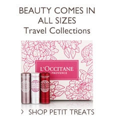 Beautiful Travel Collections