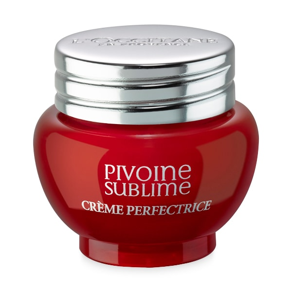 Pivoine Sublime Perfecting Cream Travel Size