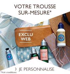 DD Trousse personnalisée