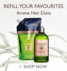 Aroma Eco Duos