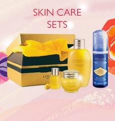 skin care sets