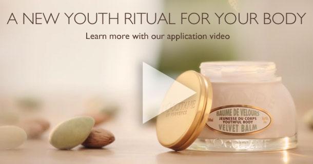 Almond Velvet Balm: Expert Advice
