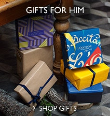 Gifts for man