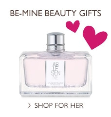 Gifts for woman