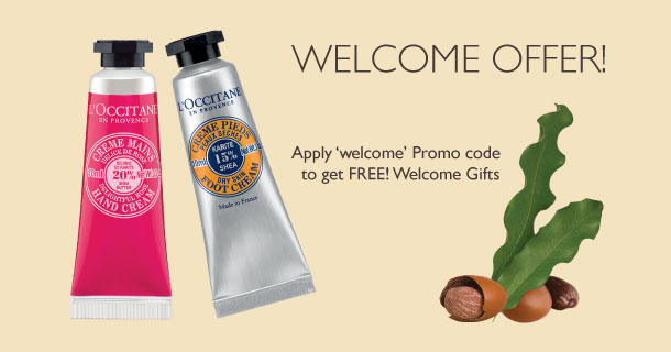 GWP-Welcome
