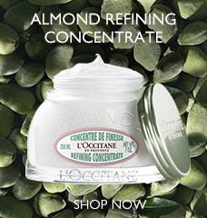 AlmondRefining