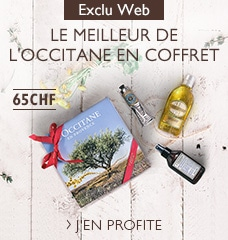 Coffret Best