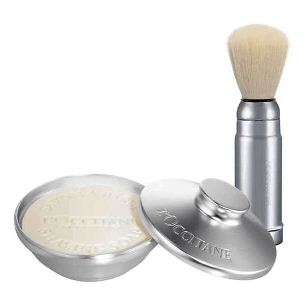 Shaving Traditions Set