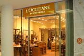 ŽILINA Loccitane