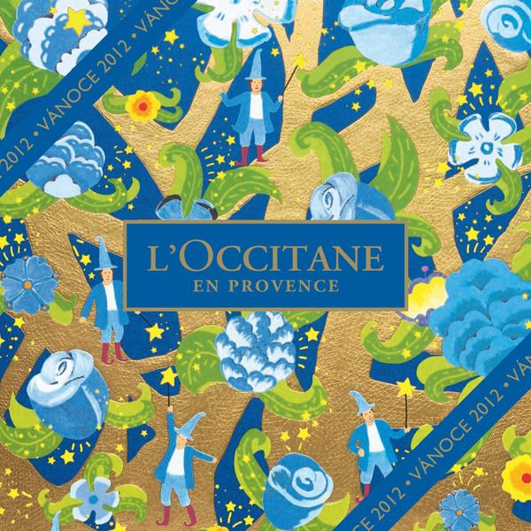 Catalogue - Holiday 2012 - A Christmas tale