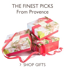 finest picks from provence