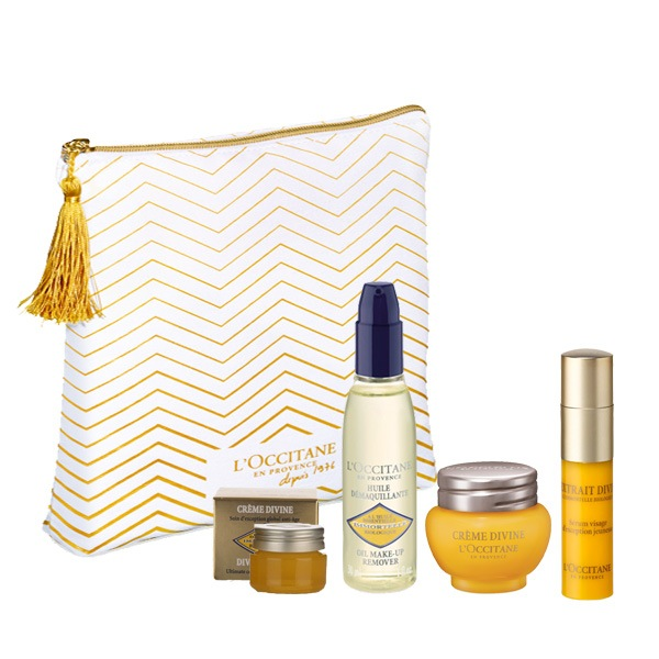 Divine Discovery Kit