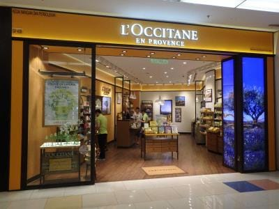 L'Occitane Hand Creams protect, moisturize and replenish dehydrated hands with nourishing shea butter. Find L'Occitane Hand Cream at Sephora today.