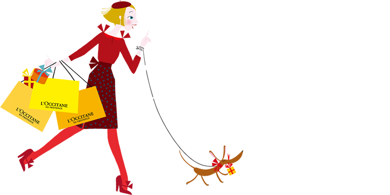 Gift Marché